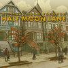 Half Moon Lane Cover Art
