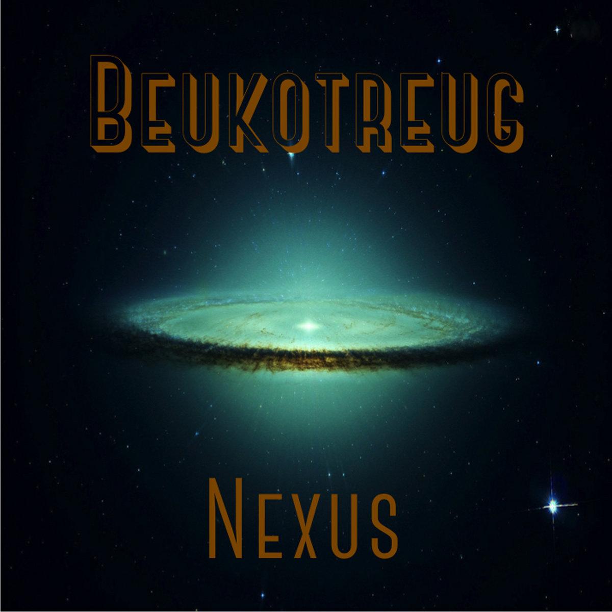 Nexus | Beukotreug