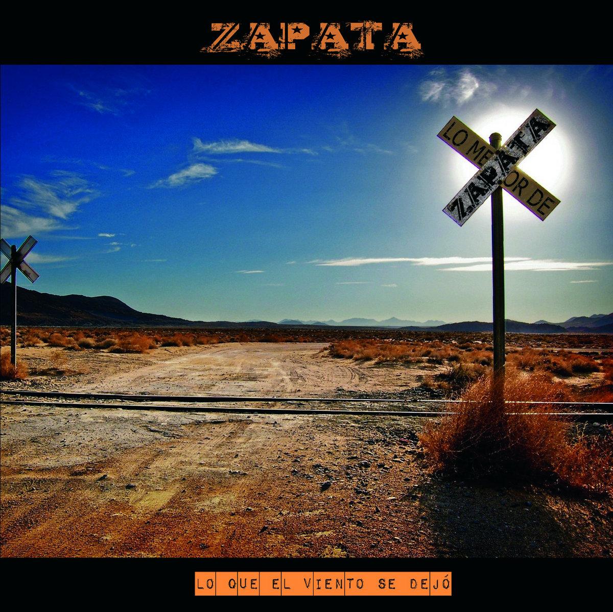 Honesto Ultimo El Zapata Precio Especial Hombre agqF6Fz