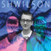 SHWILSON Cover Art