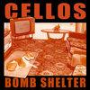 Bomb Shelter Cover Art