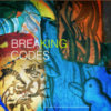 Breaking Codes Cover Art