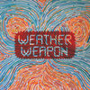 Weather Weapon Cover Art