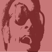 Nowaystired-  A tribute to Bobby Womack cover art
