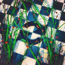 Reload! cover art