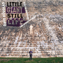 Little Giant Still Life cover art