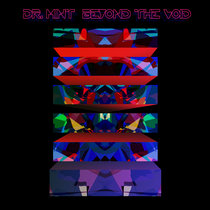 Beyond The Void cover art