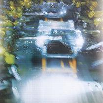 8.20 cover art