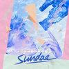 Kodachrome Sundae Cover Art