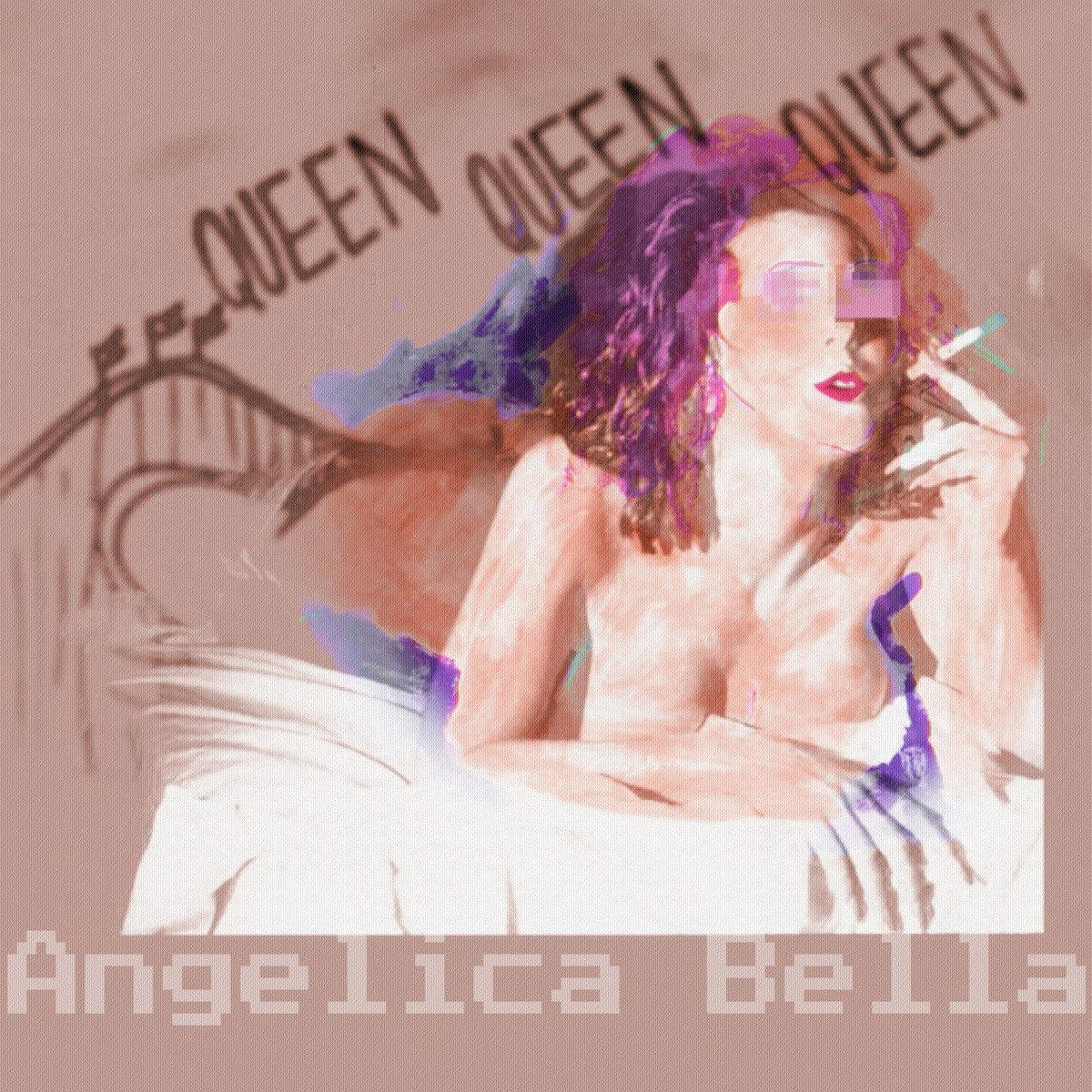 Angelica Bella Fotos angelica bella (single) | my midi valentine