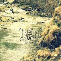 Samoht Nara cover art