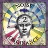 Noise Ordinance 2 Cover Art