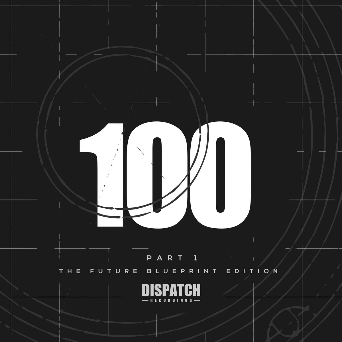 Dispatch 100 part 1 the future blueprint edition dispatch by dispatch recordings malvernweather Gallery