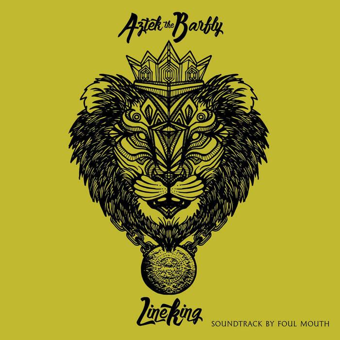 a1008788909 16 Detroit Proud Playlist: Week of 12/3