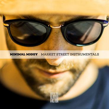 Market Street Instrumentals main photo
