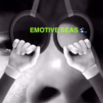 Emotive Seas cover art