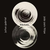 Paisiel cover art