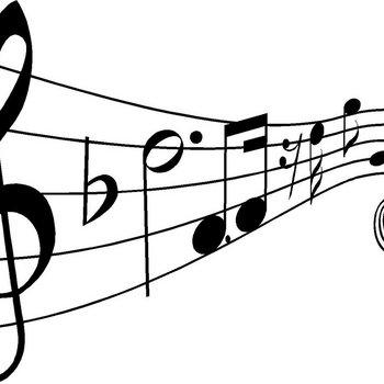 Music Ben Kitchens
