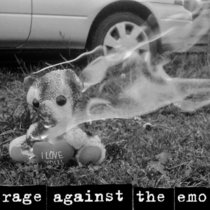 Rage Against The Emo cover art