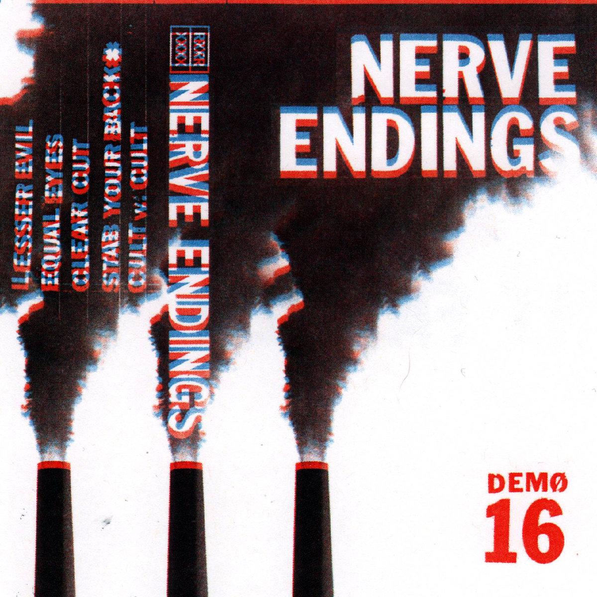 Demo 16 React Records