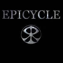 Epicycle (2001 Live Hardware Double Disc) cover art