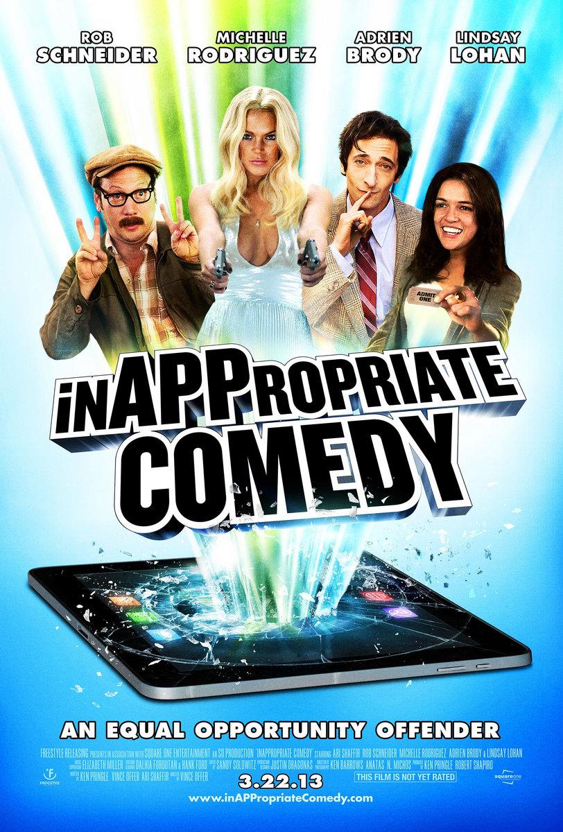 Bhoot And Friends Full Movie Download 720p | atheitralmai