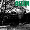 Allen Cover Art