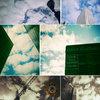 Naïve Shaman EP Cover Art