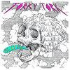 SEXTAPE Cover Art