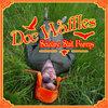 Seizure Suit Farms Cover Art