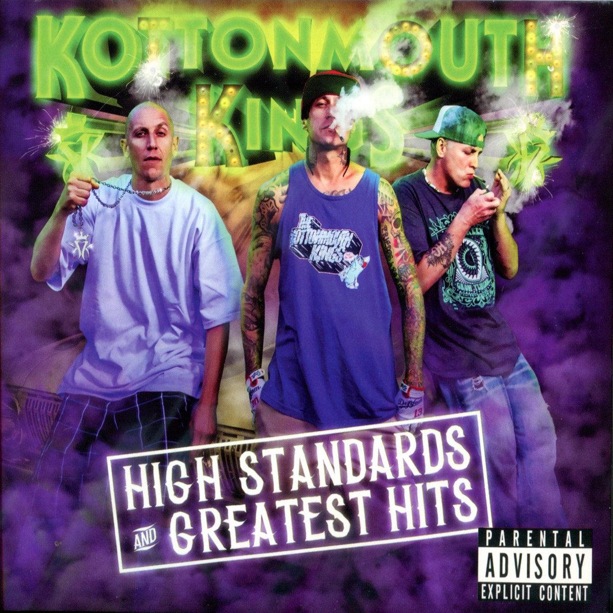 kottonmouth kings mp3 downloads free