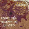 Under the Shadow of Heaven Cover Art