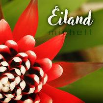 Eiland cover art