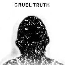 Cruel Truth cover art