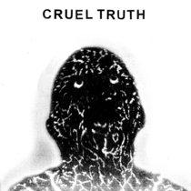 Cruel Truth cover art
