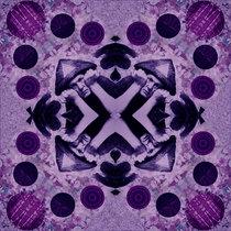 Psychonautic Warfare II cover art