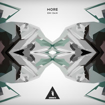 More cover art