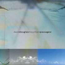 Mountain Passages cover art