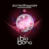 Big Bang cover art