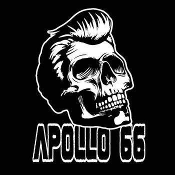 Apollo 66 by Apollo 66