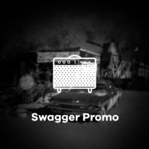 Swagger Promo cover art