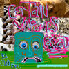 Certain Vapors Cascade (Swamp Floor Mystery Wizards) Cover Art