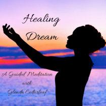 Healing Dream cover art