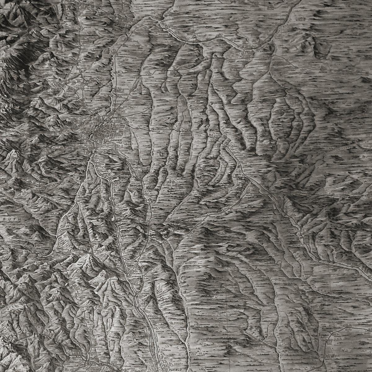 Image result for album art High Plains: Cinderland