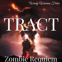 Zombie Requiem: Tract cover art