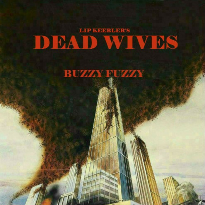 the wives of the dead Losing a wife is one of the most painful and difficult life events for a man to go through grief is a natural response to this loss if your wife has died, the following coping strategies may help you heal.