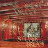 In the Silver Dream Cover Art
