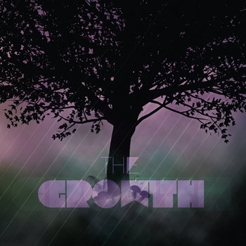 The Growth by Radio Haze