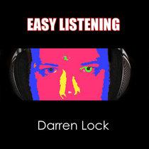 Easy Listening cover art