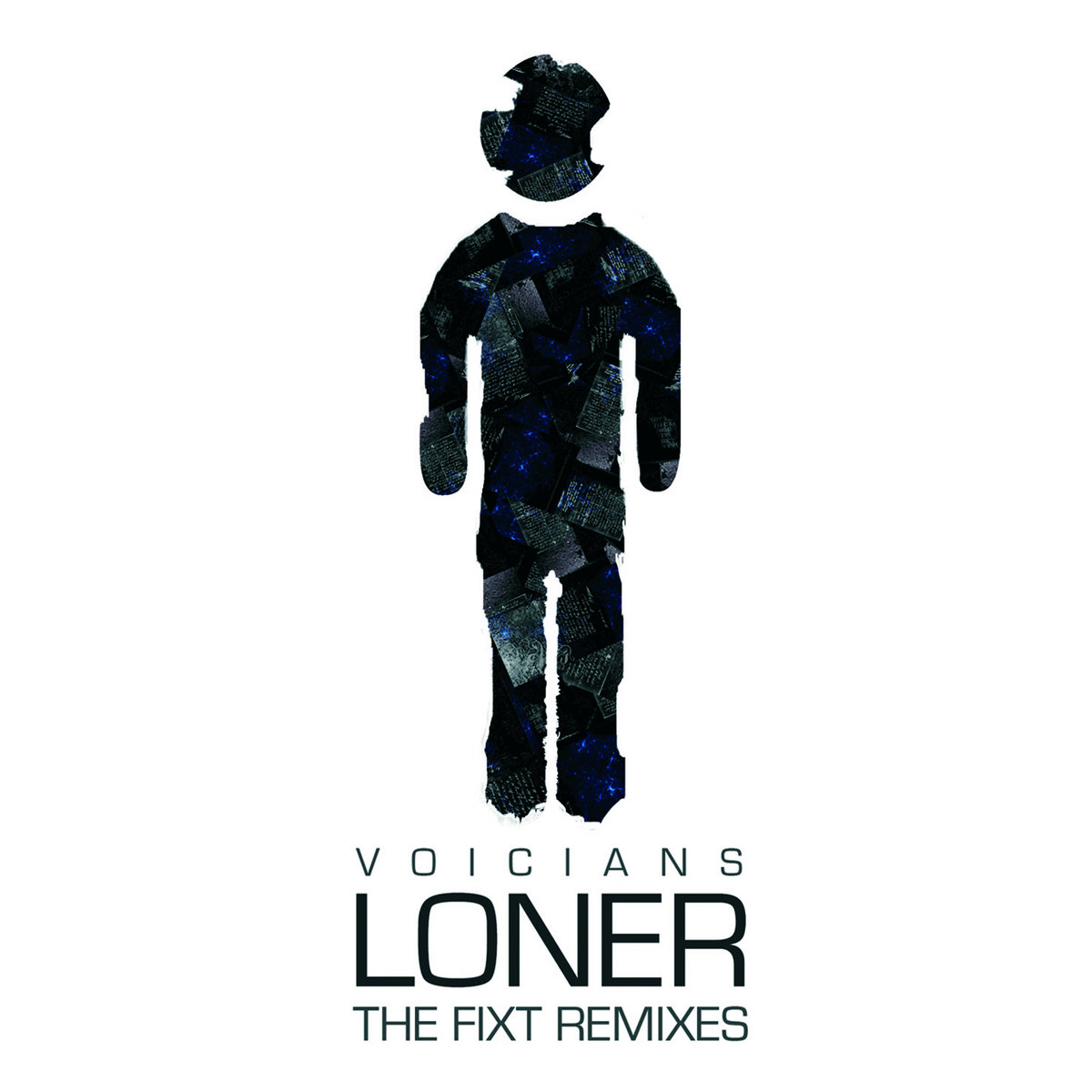 voicians loner mp3